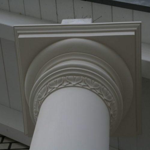 Fassadentornamente-aus-Stuck-oder-zementgebunden-4